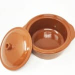 Verano-Ceramics-El-Toro-Collection-Casserole-Dish-With-Lid-20x9cm-3
