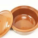 Verano-Ceramics-El-Toro-Collection-Casserole-Dish-With-Lid-30x12cm-3