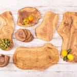 Verano-Ceramics-Olive-Wood-Boards-Without-Handles-Group-2-1