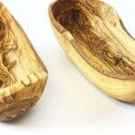 Verano-Ceramics-Olivewood-Set-of-2x20cm-Serving-boats-RSB20SS-(2)