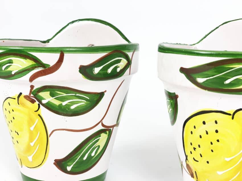 Verano-Ceramics-Set-of-2-Lemon-Classic-Hanging-pots-TSCHL17 (3)