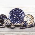 Signature Ceramics
