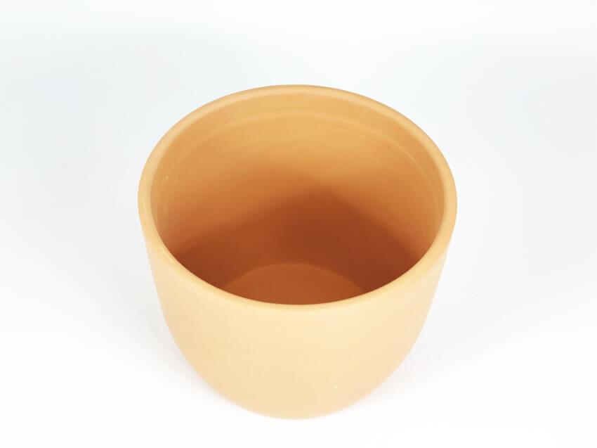 Verano-Ceramics-Spanish-Terracotta-PT-GP28and34-Garden-planter (2)-14