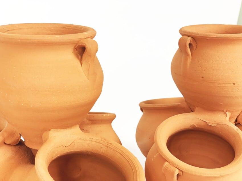 Verano-Ceramics-Spanish-Terracotta-Set-of-2-PT-QP20and26(3)-2