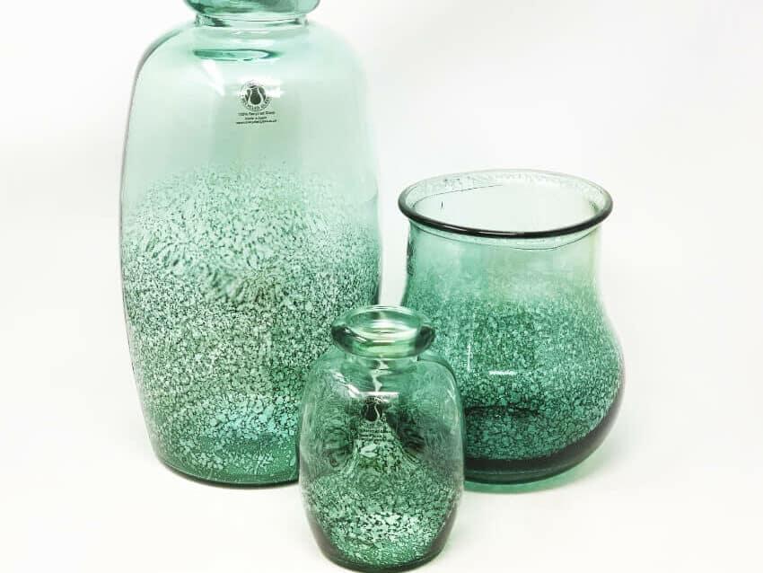 Teardrop - Rimma Vases