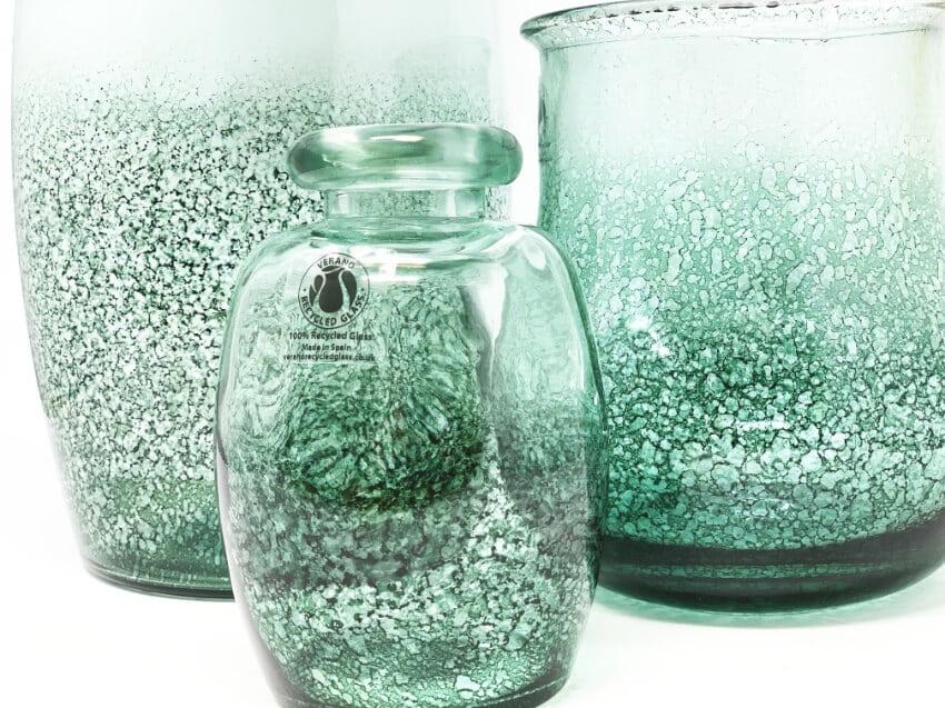 Verano-Ceramics-Teardrop-Rimma-Recycled-Glass-Group-2