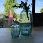 Verano-Ceramics-Teardrop-Rimma-Recycled-Glass-Group-Lifestyle-1