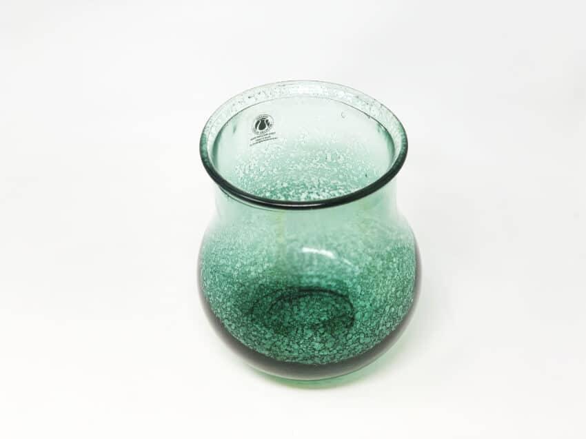 Verano-Ceramics-Teardrop-Rimma-Recycled-Glass-Jar-2