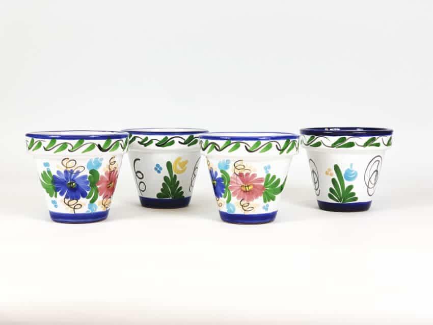 Verano-Ceramics-Traditional-Floral-Classic-Pots-Set-of-4-x-17cm-dia-16cm-H-(2)