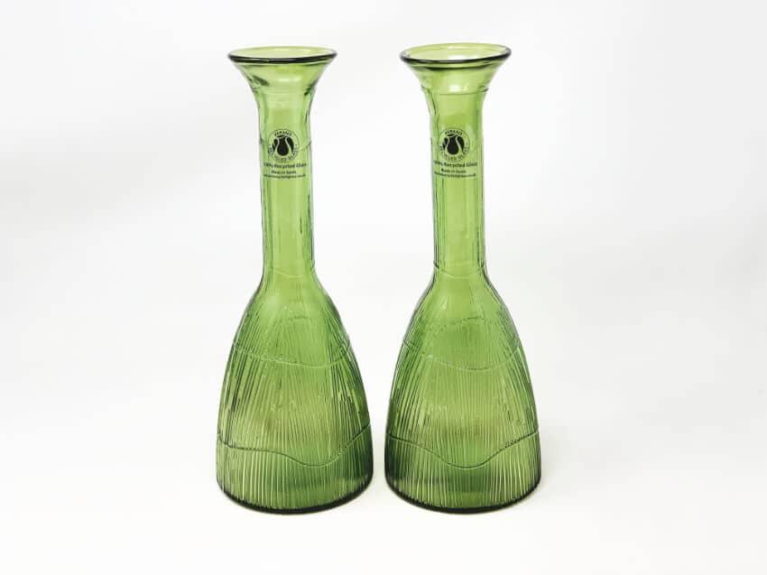 Sets Of 2 Zenda Vases