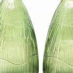 Verano-Ceramics-Zenda-Recycled-Glass-Vase-Set-of-2-4
