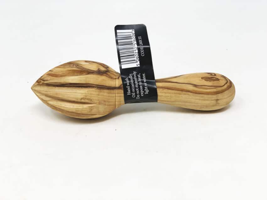 Verano-Olive-Wood-Accessories-Lemon-Reamer2