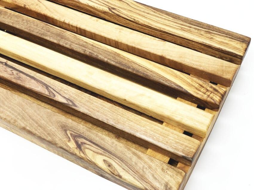 Verano-Olive-Wood-Bread-Cutting-Box-1
