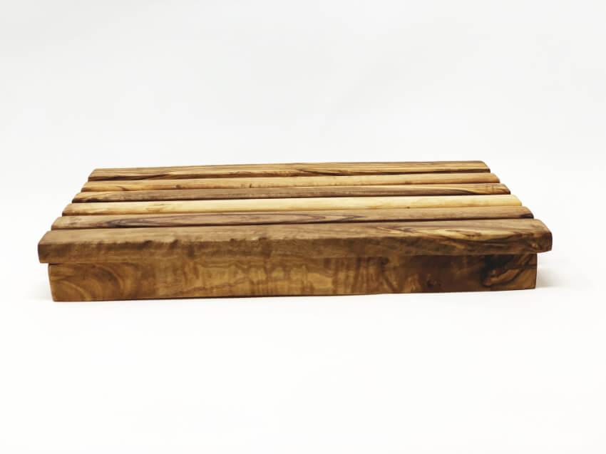 Verano-Olive-Wood-Bread-Cutting-Box-3