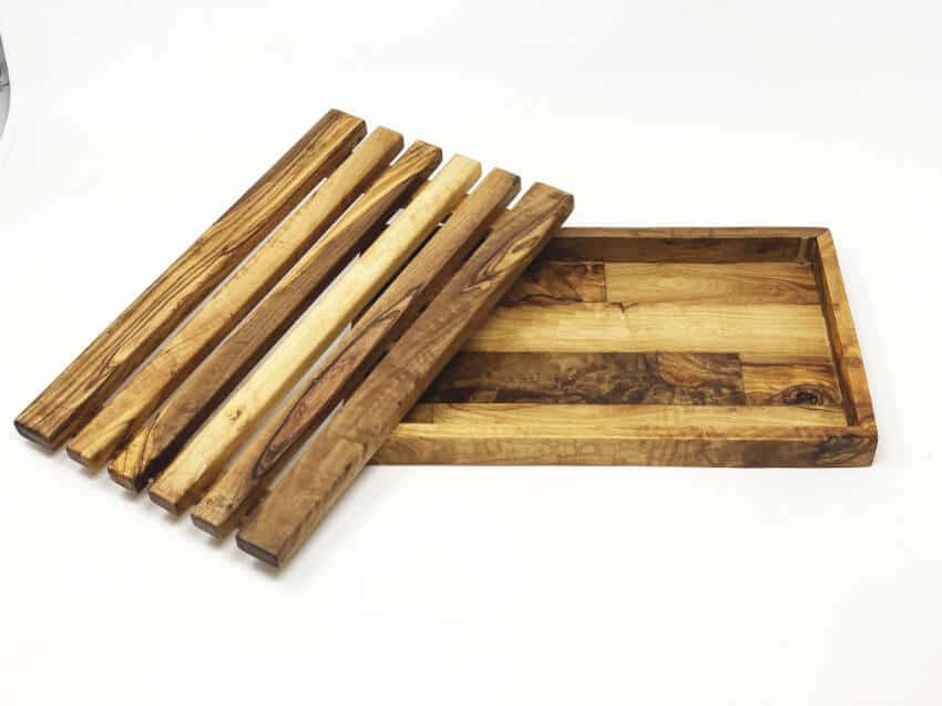 Verano-Olive-Wood-Bread-Cutting-Box-4
