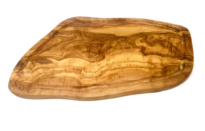 Verano-Olive-Wood-Carving-Board-Cab-4