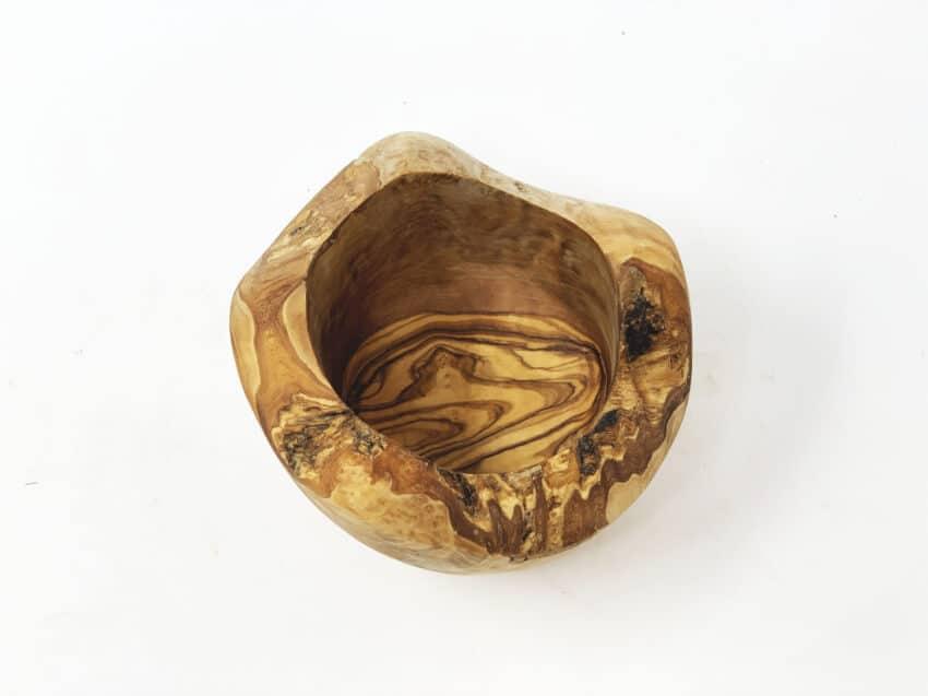 Verano-Olive-Wood-Rustic-Pestal-and-Mortar-4