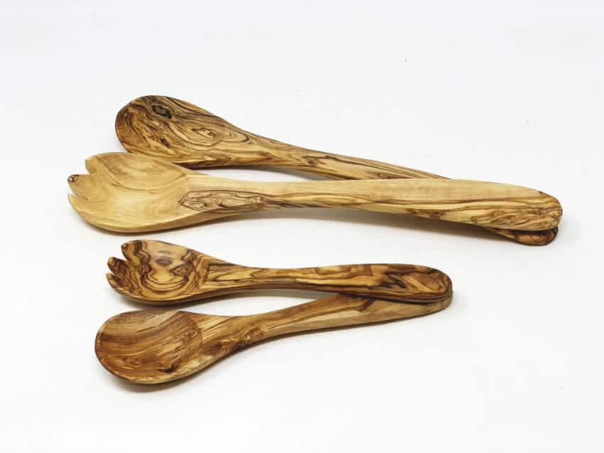Verano-Olive-Wood-Verano-Olive-Wood-Both-Sizes-Salad-Servers-3