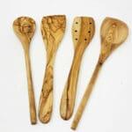 Verano-Olive-Wood-Verano-Olive-Wood-Set-of-Utensils-20