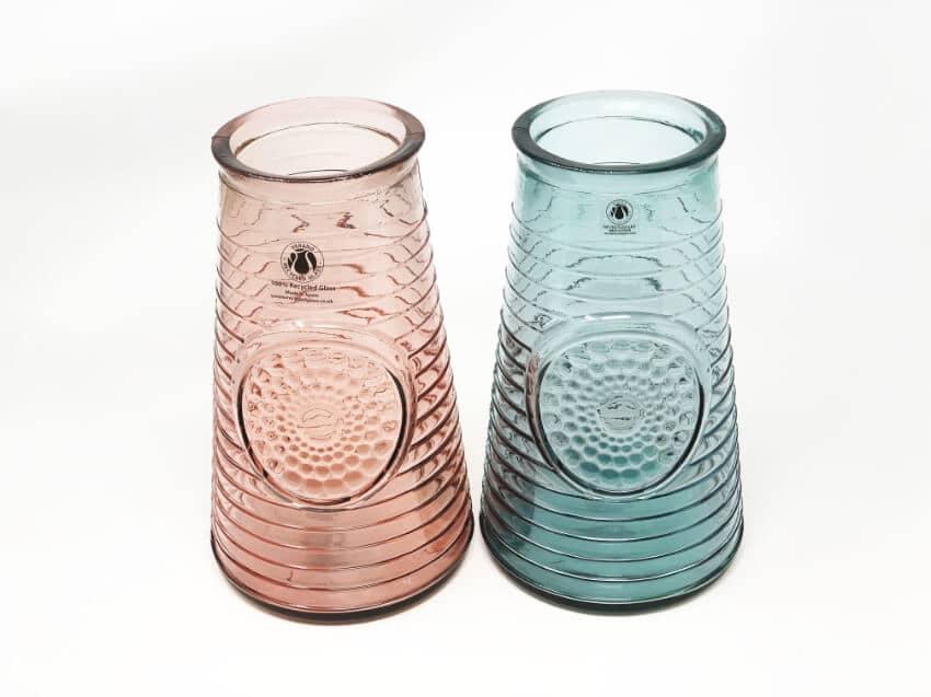 Verano-Recycled-Glass-Mandala-Medium-Vase-Group-2