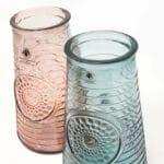 Verano-Recycled-Glass-Mandala-Medium-Vase-Group-3