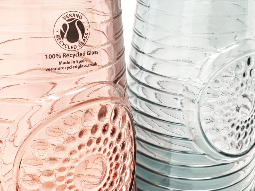 Verano-Recycled-Glass-Mandala-Medium-Vase-Group-4