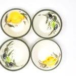 Verano-Spanish-Ceramics-Buena-Vida-Collection-Small-Bowls-10cm-Set-of-4-3