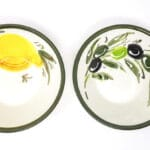 Verano-Spanish-Ceramics-Buena-Vida-Collection-Small-Bowls-12cm-Set-of-2-3