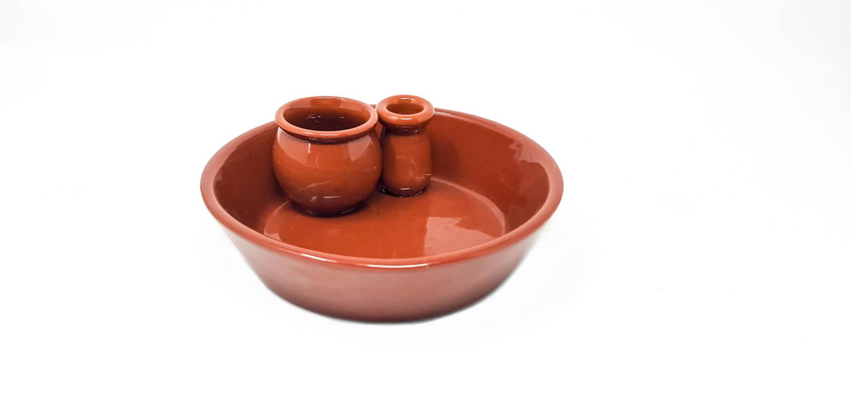 Verano-Spanish-Ceramics-El-Toro-Collection-Olive-Bowl-with-Olive-Picks-6