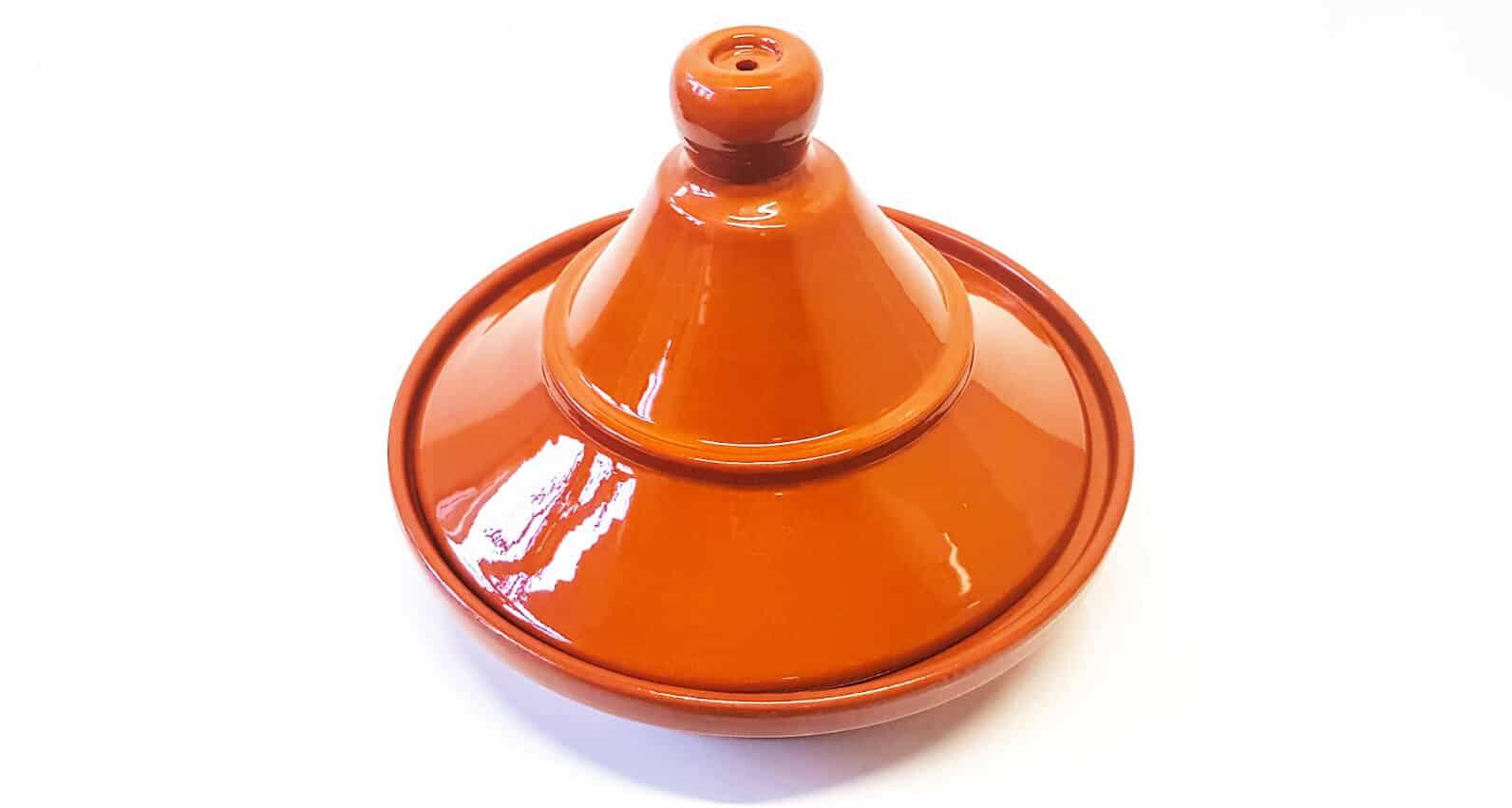 Verano-Spanish-Ceramics-El-Toro-Collection-Tagine-2