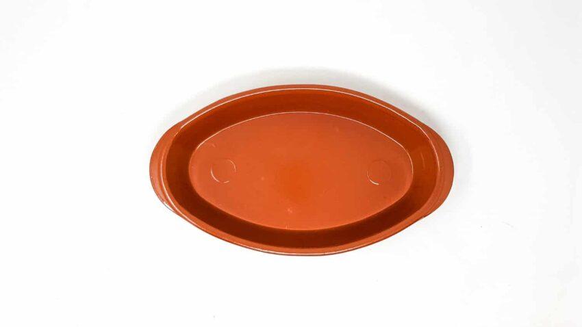 Verano-Spanish-Ceramics-El-Toro-Oval-Dish-4