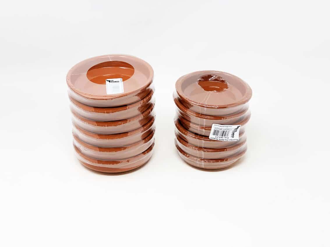 Verano-Spanish-Ceramics-El-Toro-Pack-of-Tapas-Serving-Dishes-3