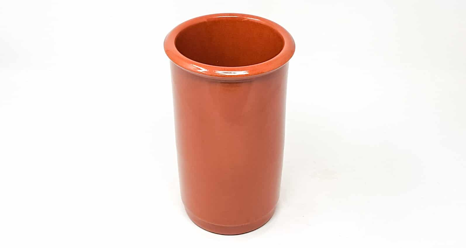 Verano-Spanish-Ceramics-El-Toro-Wine-Cooler-2