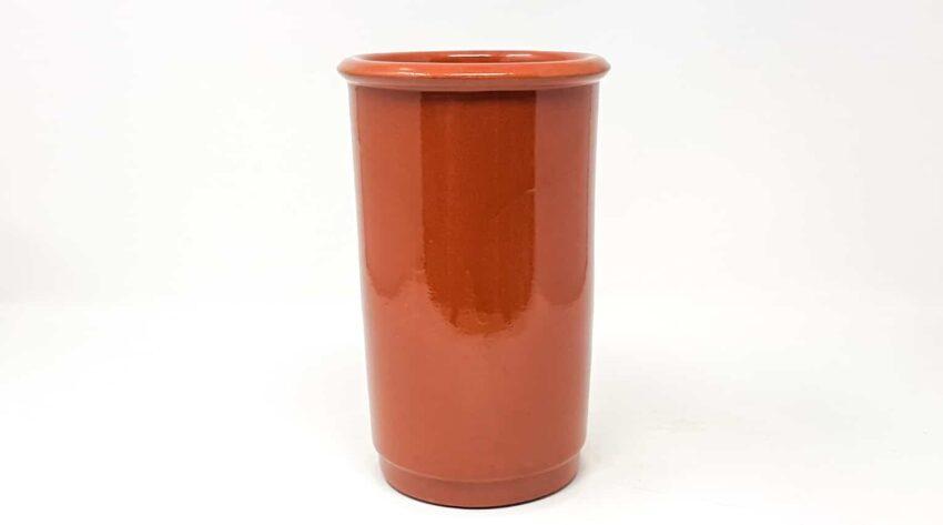Verano-Spanish-Ceramics-El-Toro-Wine-Cooler-3