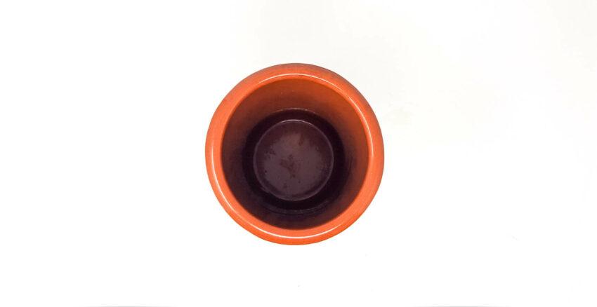 Verano-Spanish-Ceramics-El-Toro-Wine-Cooler-4