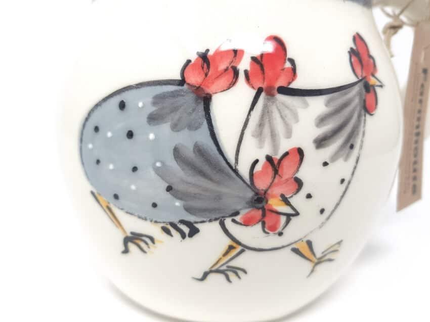 Verano-Spanish-Ceramics-Farmhouse-Large-Jug-6