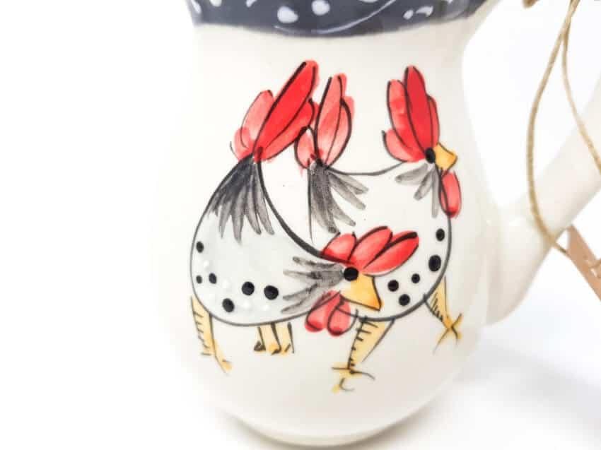 Verano-Spanish-Ceramics-Farmhouse-Mini-Jug-7