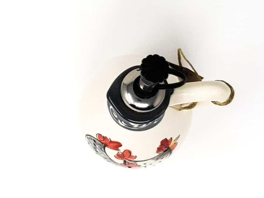 Verano-Spanish-Ceramics-Farmhouse-Oil-Drizzler-6
