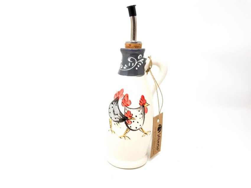 Verano-Spanish-Ceramics-Farmhouse-Oil-Drizzler-7