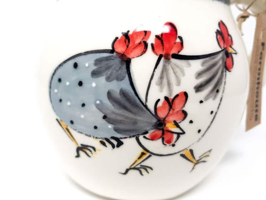 Verano-Spanish-Ceramics-Farmhouse-Round-Jug-4