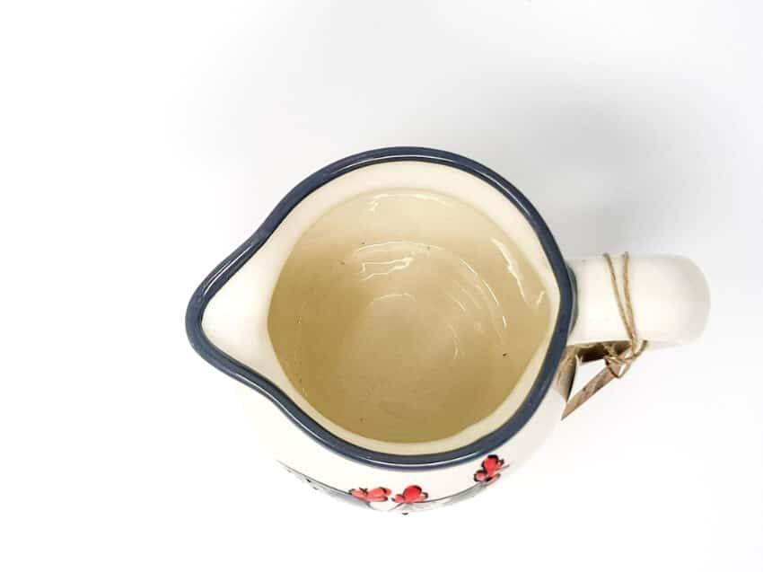 Verano-Spanish-Ceramics-Farmhouse-Round-Jug-6