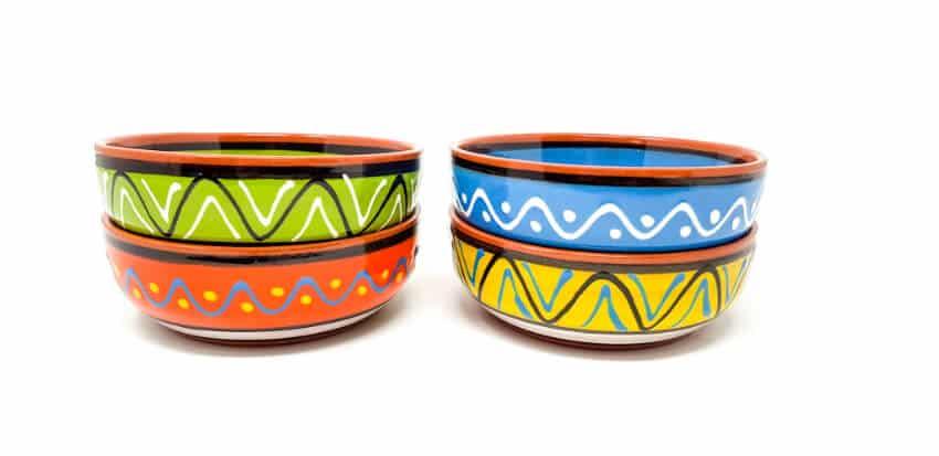 Verano-Spanish-Ceramics-Fiesta-Tapas-Bowls-1