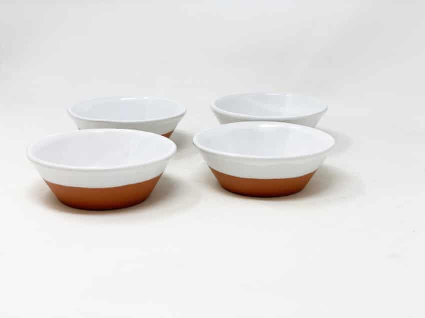 Verano-Spanish-Ceramics-Lavender-Bowl-4
