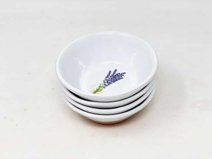 Verano-Spanish-Ceramics-Lavender-Bowl-6