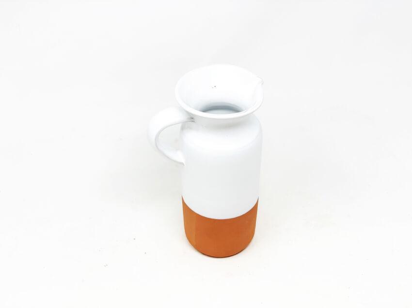 Verano-Spanish-Ceramics-Lavender-Jugs-&-Bottles-3