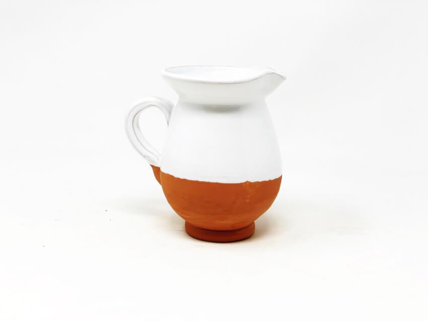 Verano-Spanish-Ceramics-Lavender-Jugs-&-Bottles-7