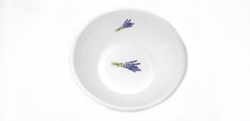 Verano-Spanish-Ceramics-Lavender-Salad-Bowl-5