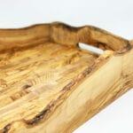 Verano-Spanish-Ceramics-Olive-Wood-Large-Rustic-Serving-Tray-3