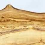 Verano-Spanish-Ceramics-Olive-Wood-Large-Rustic-Serving-Tray-4