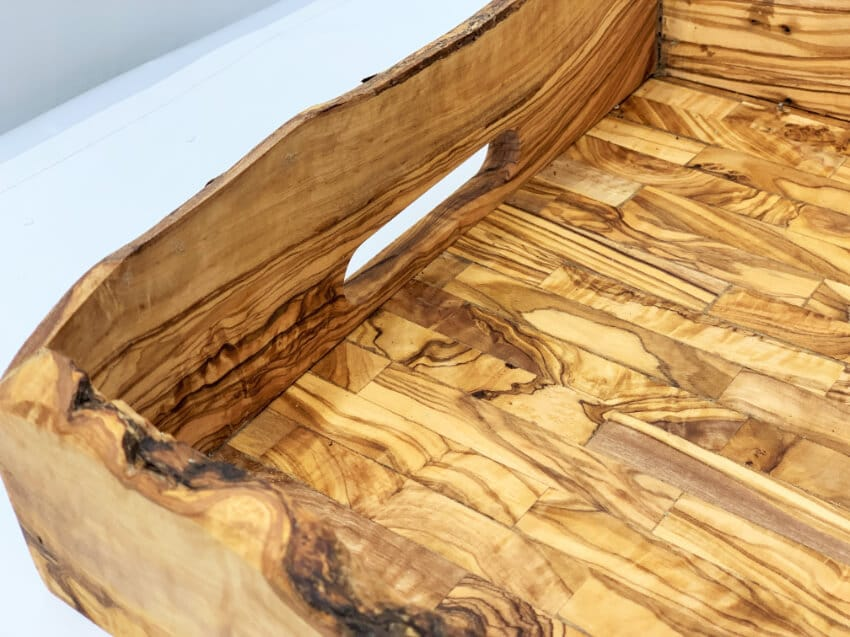 Verano-Spanish-Ceramics-Olive-Wood-Large-Rustic-Serving-Tray-5